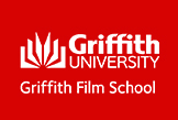 GriffithFilmSchool.jpg