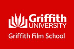 GriffithFilmSchool.jpg