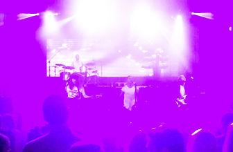 grunge-light-frontcam.jpg