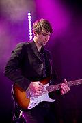 Jonatan Fock _ Guitar