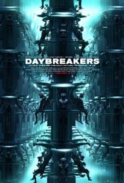 daybreakers.jpg