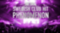 Showbild_Swedish_Clubhit_Pheonomenon_WIT