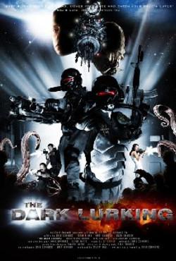 darklurking.jpg