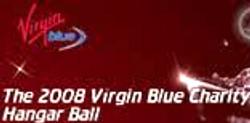 virgin blue ball_edited.jpg