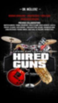 Poster_Hired_Guns_1080x1920_blackbackgro