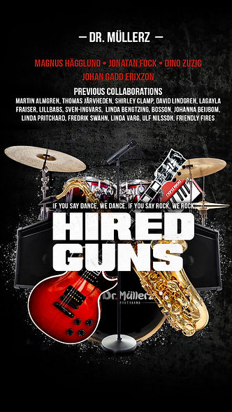 Poster_Hired_Guns_1080x1920_blackbackgro