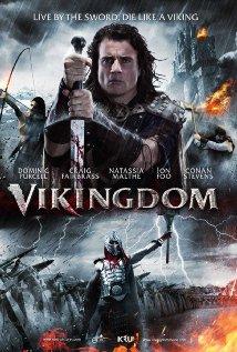 vikingdom.jpg