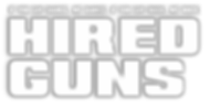 Logo Hired Guns.png