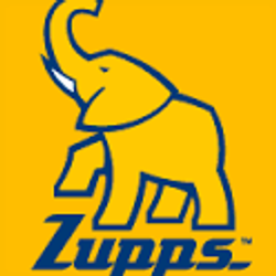 zupps.png