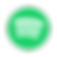 iconfinder_5353_-_Spotify_1313566.png