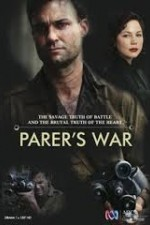 Parers_War.jpg