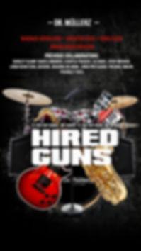 Poster_Hired_Guns_1080x1920_standing_bla
