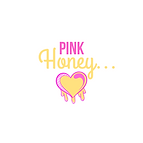 pink honey .png
