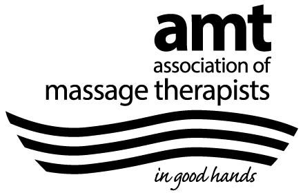 AMT-2015_logo_K