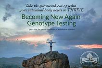 genotype ad.jpg