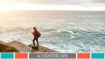 a-lighter-life.jpg