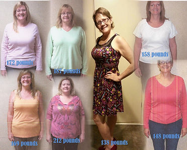 HCG with Me success stories Linita.jpg