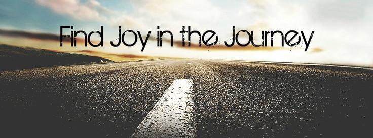 find-joy-in-the-journey.jpg