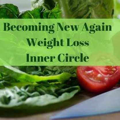 Inner Circle Group Coaching Monthly Membership