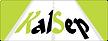 kalsep-logo.png