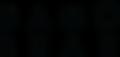 Logo_Super_HD.png
