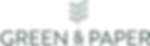 logo-greenandpaper_500x.png