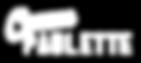 Logo CP blanc sans fond_edited.png