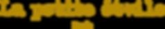 la-petite-etoile-logo-1553272611.jpg.png