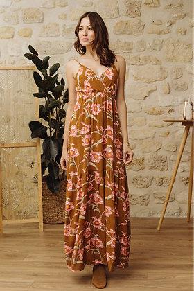 Robe Vichara - La Petite Étoile