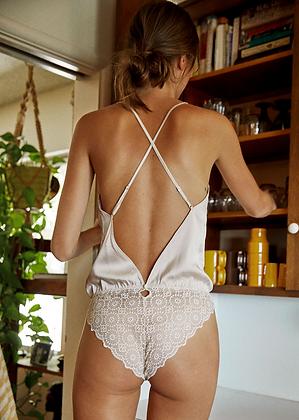 Body Tara