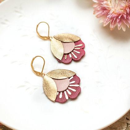 B.O. Fleurs de Cerisier - Chenoha Studio