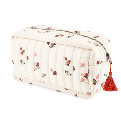Trousse de toilette Peaches - Avery Row