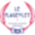 le-flageolet-logo-1506691293.jpg.png