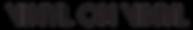VOV Logo Black small.png