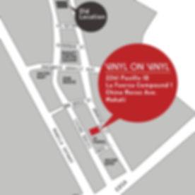 map VOV LF far.jpg