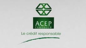 ACEP Cameroun recrute deux (02) contrôleurs opérationnels.