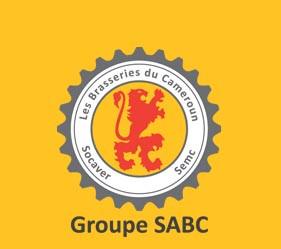 SABC : Appel d'offre pour la mise en œuvre d'une solution de gestion de traçabilité et transport