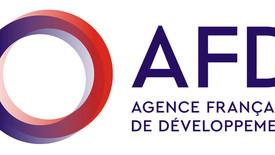 EMPLOI : Chargé(e) de projets education  et developpement territorial (AFD Cameroon)