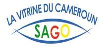 SAGO 2021 (18-24 JUILLET 2021)
