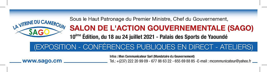 Bandeau_Presse_Sago_2021-page-001-1.jpg