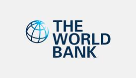French Translator/Reviser, (World bank- Cameroon)