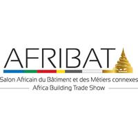 AFRIBAT 2021 (1-6 Décembre 2021)