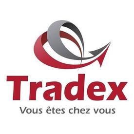TRADEX S.A. recherche un ingénieur projet