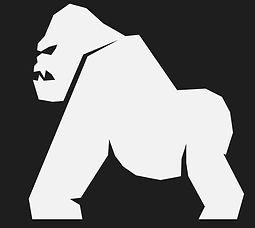 Kong logo black background.jpg