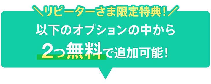 初稿_210330_コールアウトバウンドCP3-min.jpg