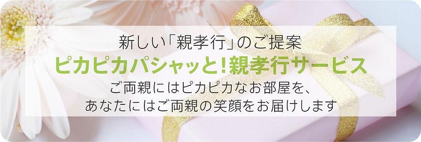 10稿_201007_KAJITAKU商品紹介LP1-min.jpg