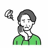 初稿_210603_オンライン片付け塾4.webp