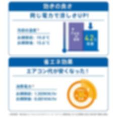 20200207_2コ割キャンペーン_LP_2週目3.jpg