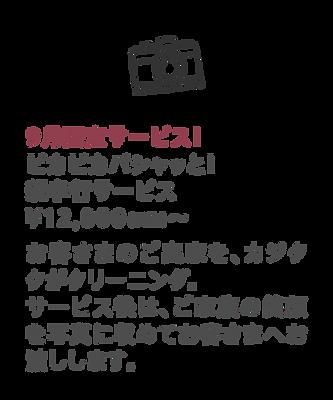 2稿_200901_敬老の日LP10-min.png