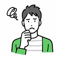 初稿_210603_オンライン片付け塾3.webp